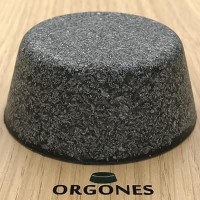 Orgones Field Grade Orgonite Tower Busters (TBs) - Orgones Wiki