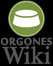 Orgones Wiki