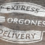 orgones orgonite worldwide delivery